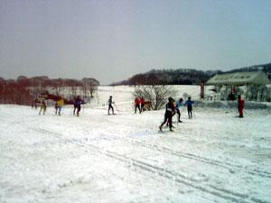 daigonji2.jpg