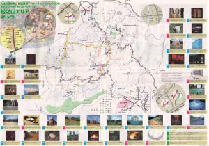 daiti-map